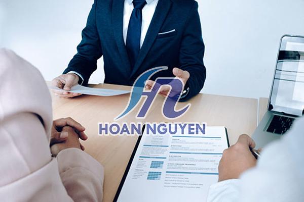 Đăng ký mở công ty ở Tp HCM